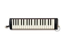 Suzuki-pro-37-melodion-s