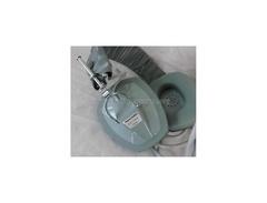 Realistic-33-195-lightweight-headphones-s