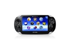 Sony playstation vita s