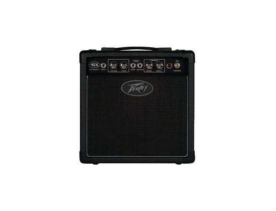 Peavey JSX Mini Colossal Guitar Amp