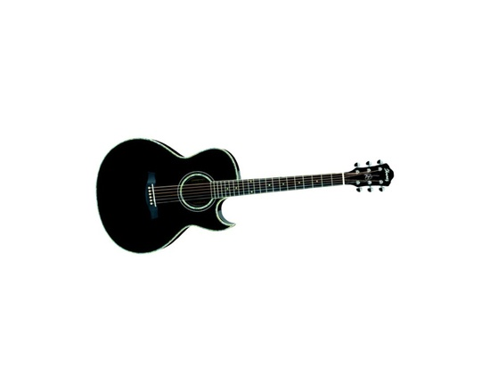 ibanez jsa10 satriani signature all solid acoustic electric guitar reviews prices equipboard. Black Bedroom Furniture Sets. Home Design Ideas