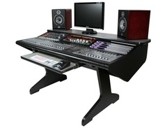 Malone design works mc desk s
