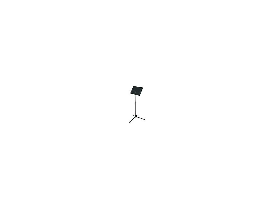 Musician's Gear Heavy-Duty Folding Music Stand