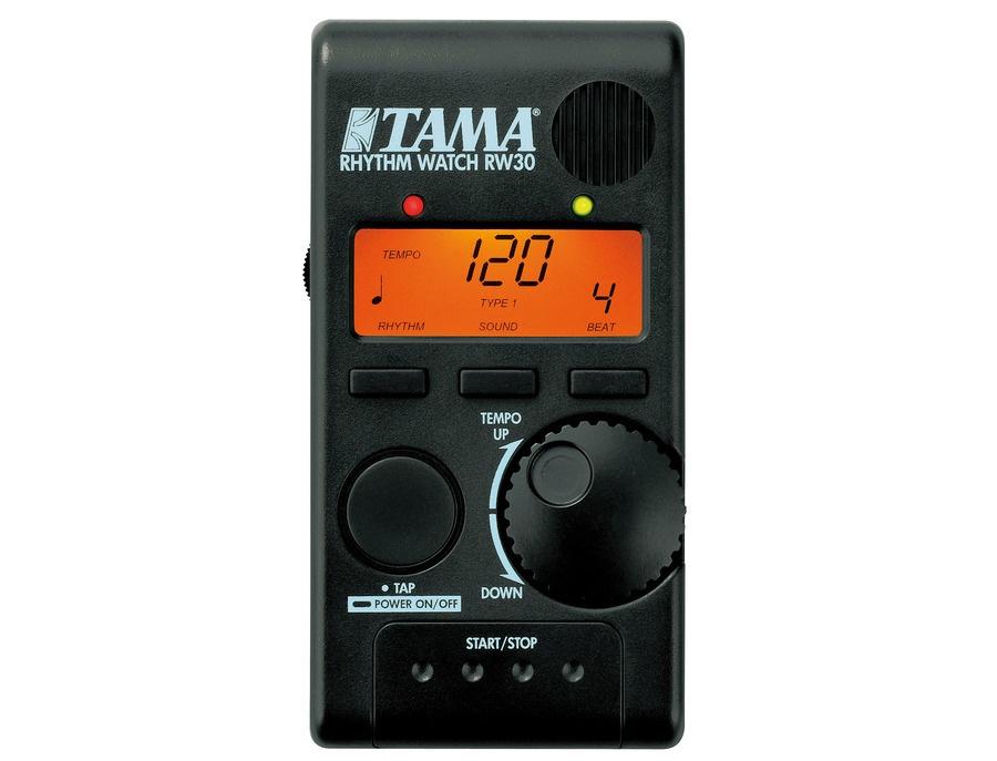 Tama Rhythm Watch RW30