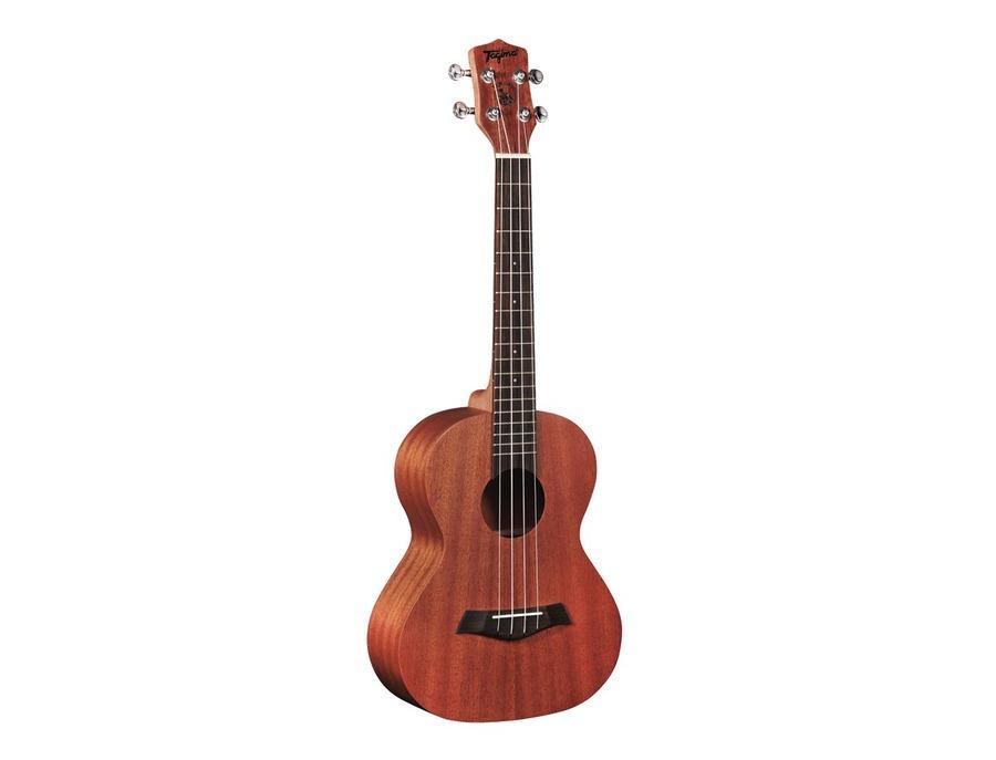 Tagima 27k tenor ukulele xl