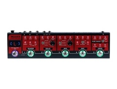 Mooer-red-truck-s