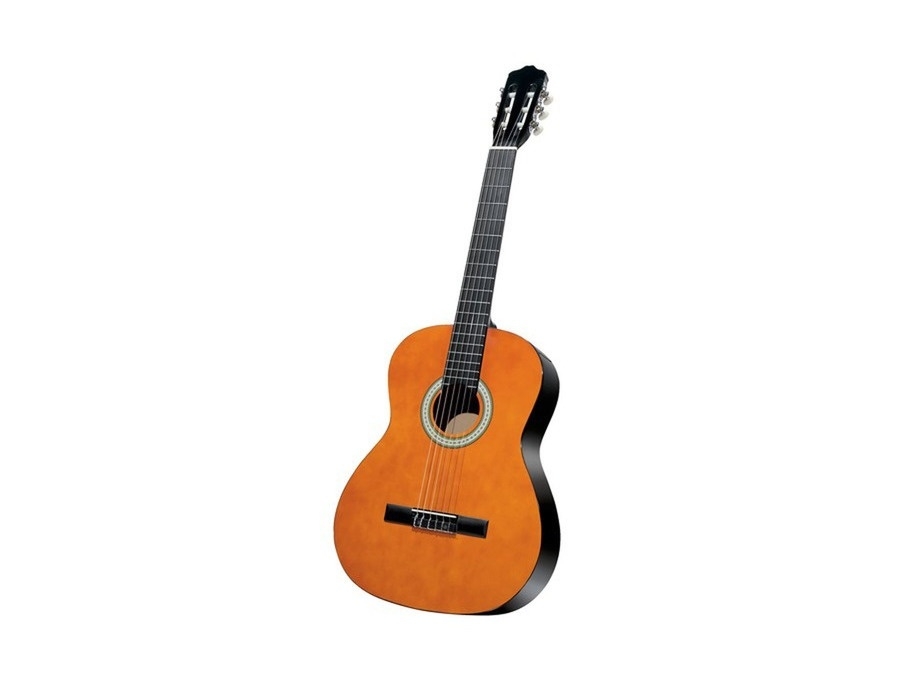 Sheffield acoustic guitar xl