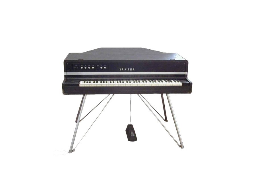 Yamaha cp 70 electric grand piano xl
