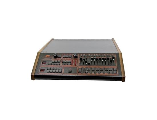 Linn Electronics LinnDrum LM-1 Drum Computer