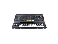Yamaha-cs-80-synth-s