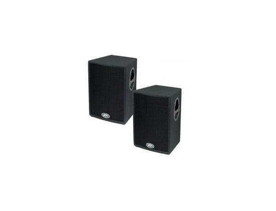 PAIR Peavey Pro 15 PRO15 PA MK2 MKII Speakers