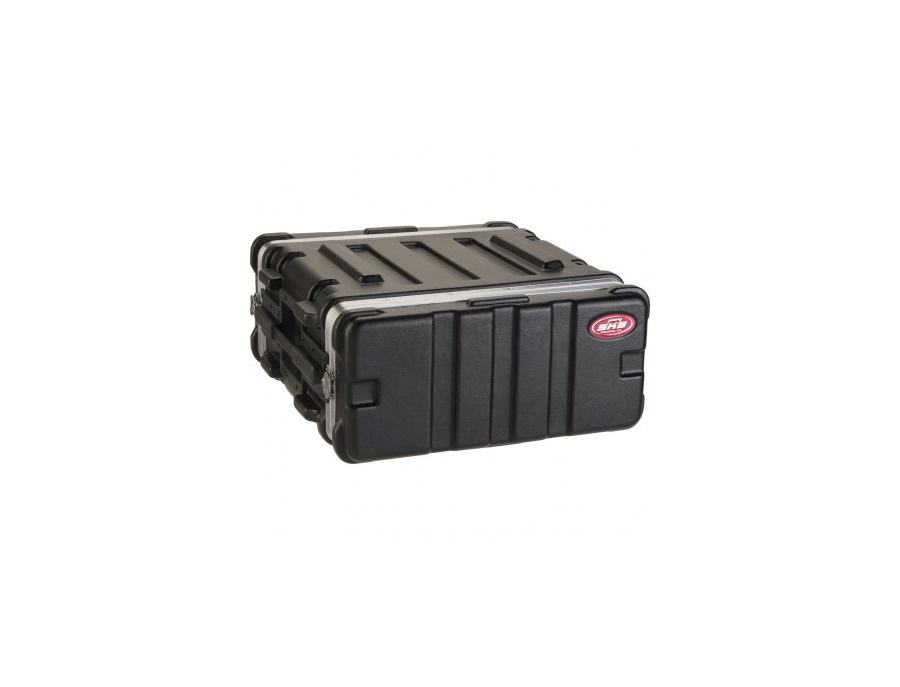 SKB 1SKB19-4U Flight Case
