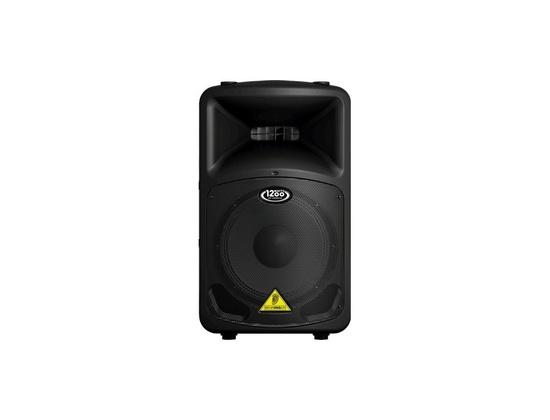 Behringer 1200watt pa speaker
