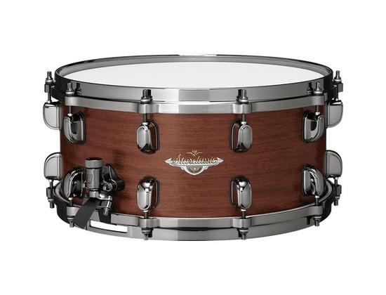 Drums Equipboard 174