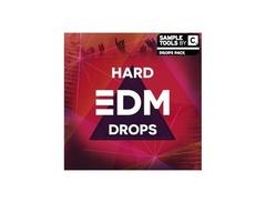 Sample-tools-by-cr2-hard-edm-drops-s