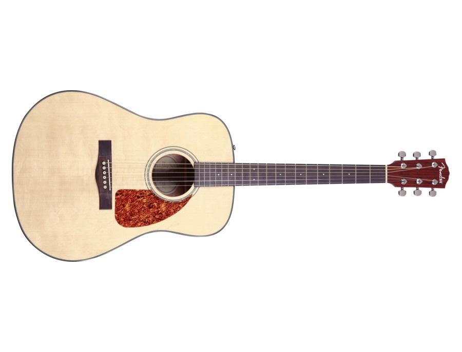 Fender CD-140S