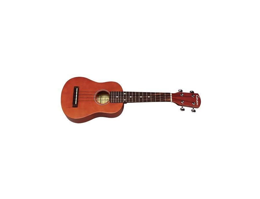 Tenson ukulele