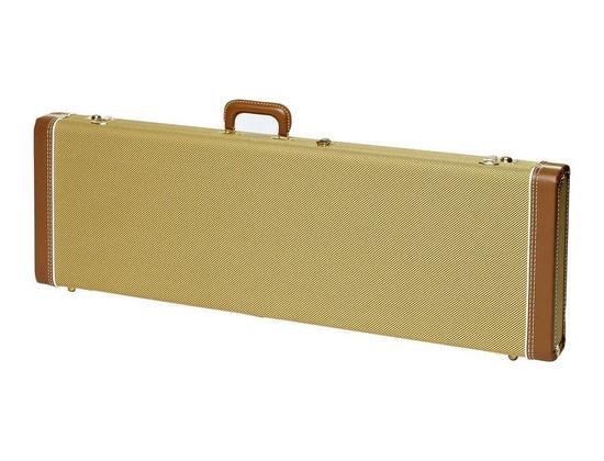 Fender Tweed Case
