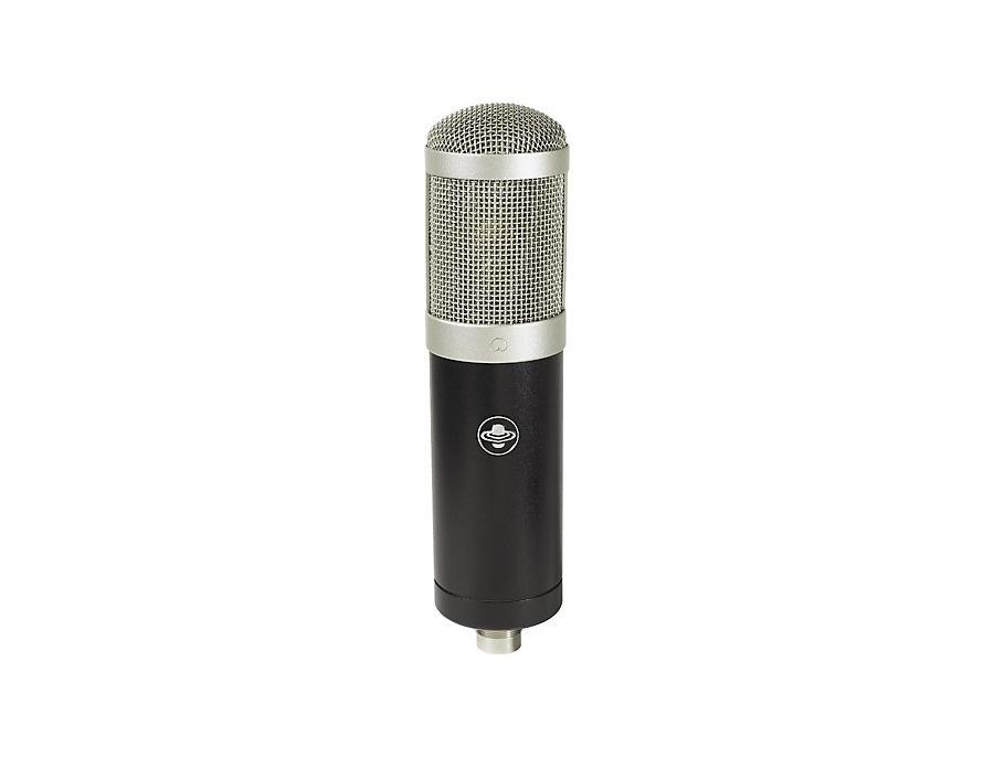 Sterling Audio ST77 Large Diaphragm Studio Condenser Mic