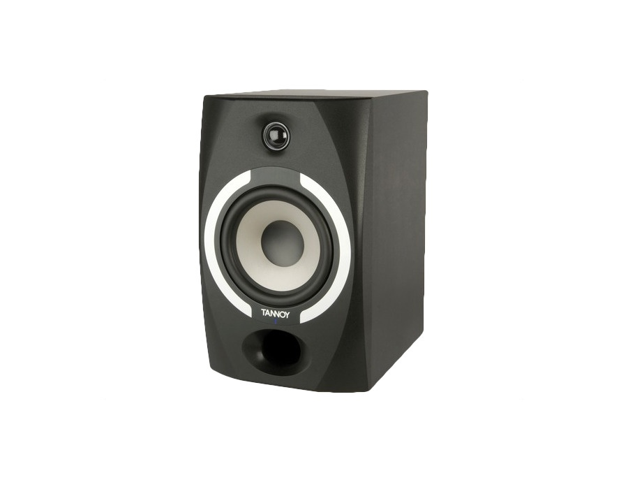 Tannoy Reveal 601a Studio Monitor