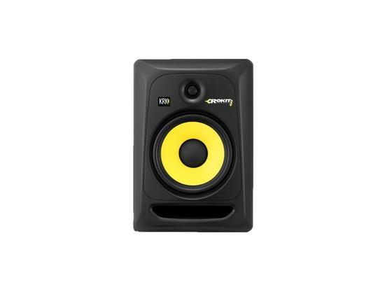 KRK ROKIT 8 G3 Studio Monitor