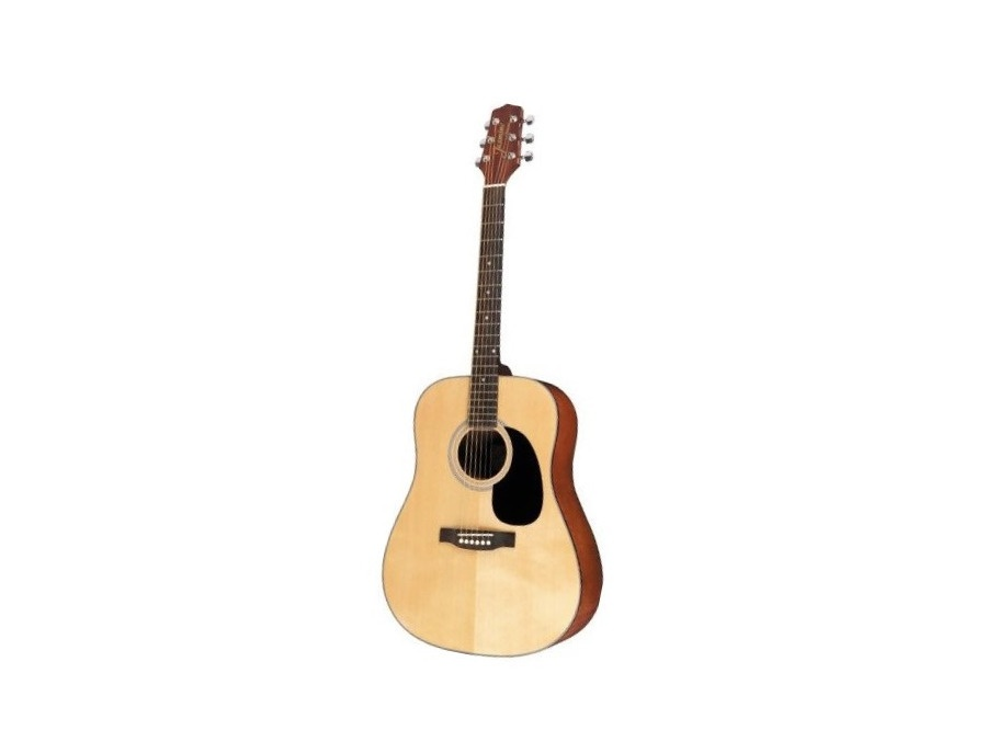 jasmine by takamine s 33 acoustic reviews prices equipboard. Black Bedroom Furniture Sets. Home Design Ideas