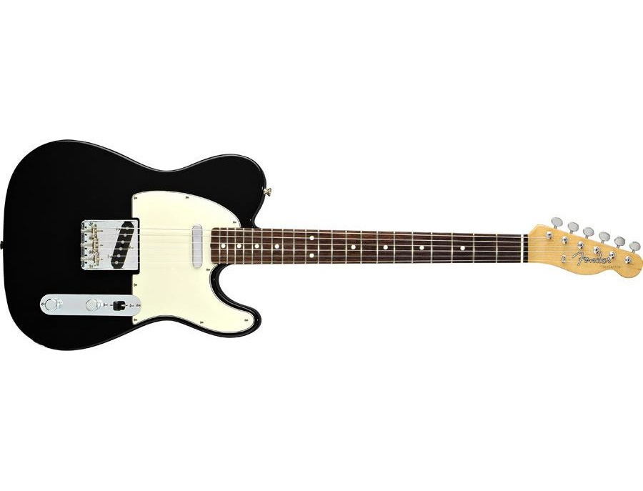 Fender Telecaster 60 Reissue