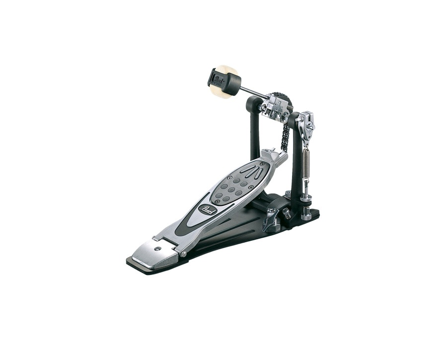 Pearl P-2000C PowerShifter Eliminator Chain-Drive Pedal