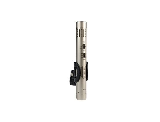 Sontronics STC-1 Cardioid Condenser Instrument Microphone