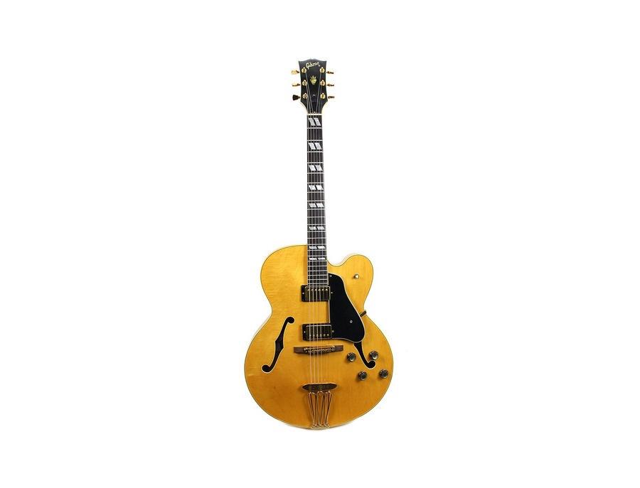 Gibson es 350t duplicate xl