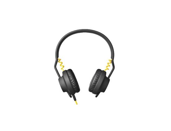 AIAIAI x Fool's Gold TMA-1 Headphone