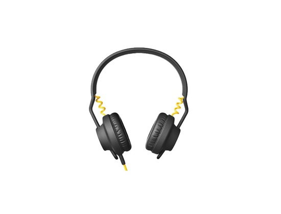 AIAIAI x Fool's Gold TMA-1 Headphone
