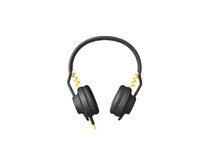Aiaiai x fool s gold tma 1 headphone xl