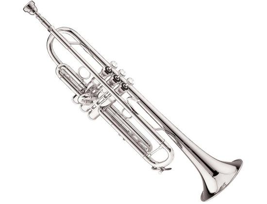 Vincent Bach Stradivarius
