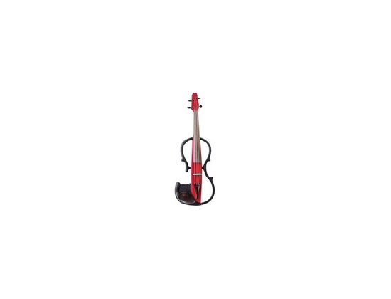 Plug 'n Play™ 4-string Electric Violin Outfit