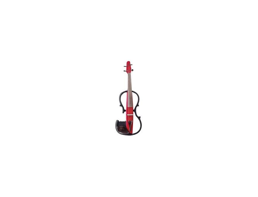 Plug 'n Play™ 4-string Electric Violin Outfit