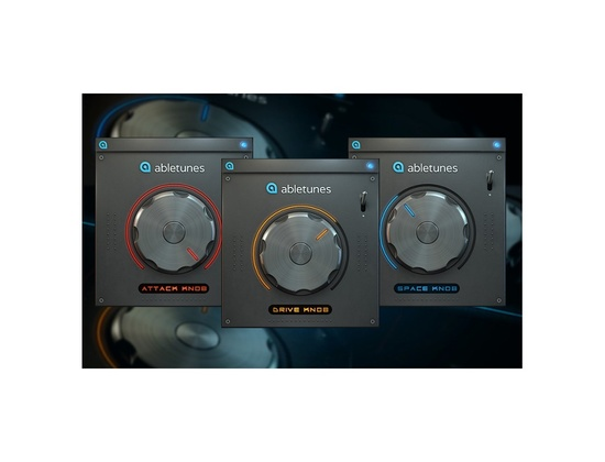 Effects Plugins | Equipboard®