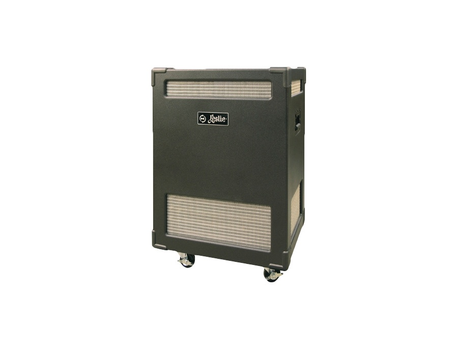 Hammond leslie 3300 rotary speaker xl