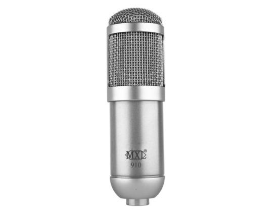MXL 910 Microphone
