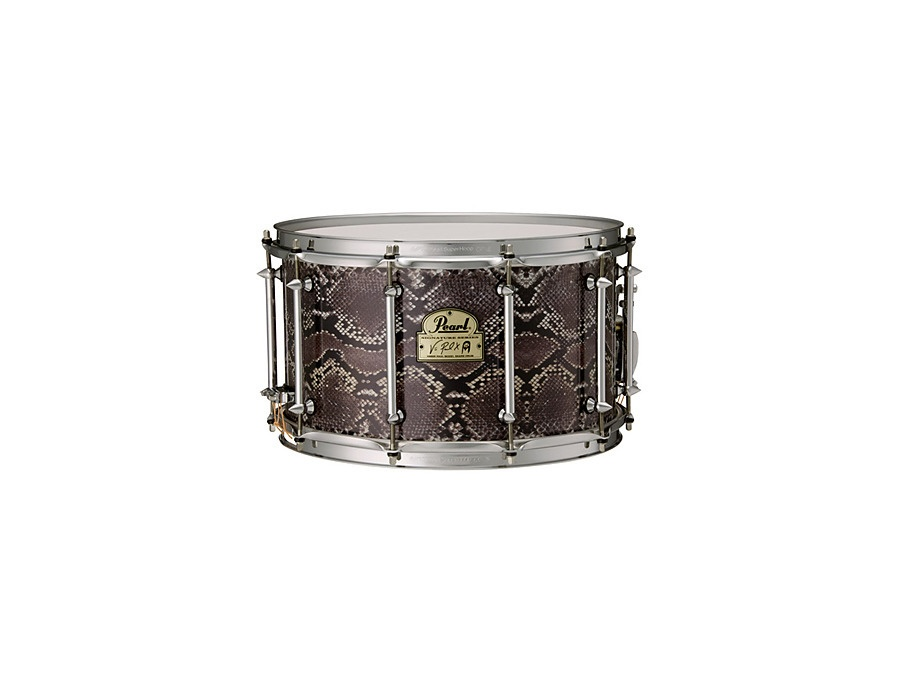 vinnie paul signature snare drum