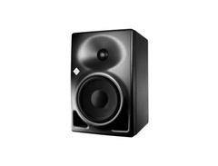 Neumann kh 120 active studio monitor s