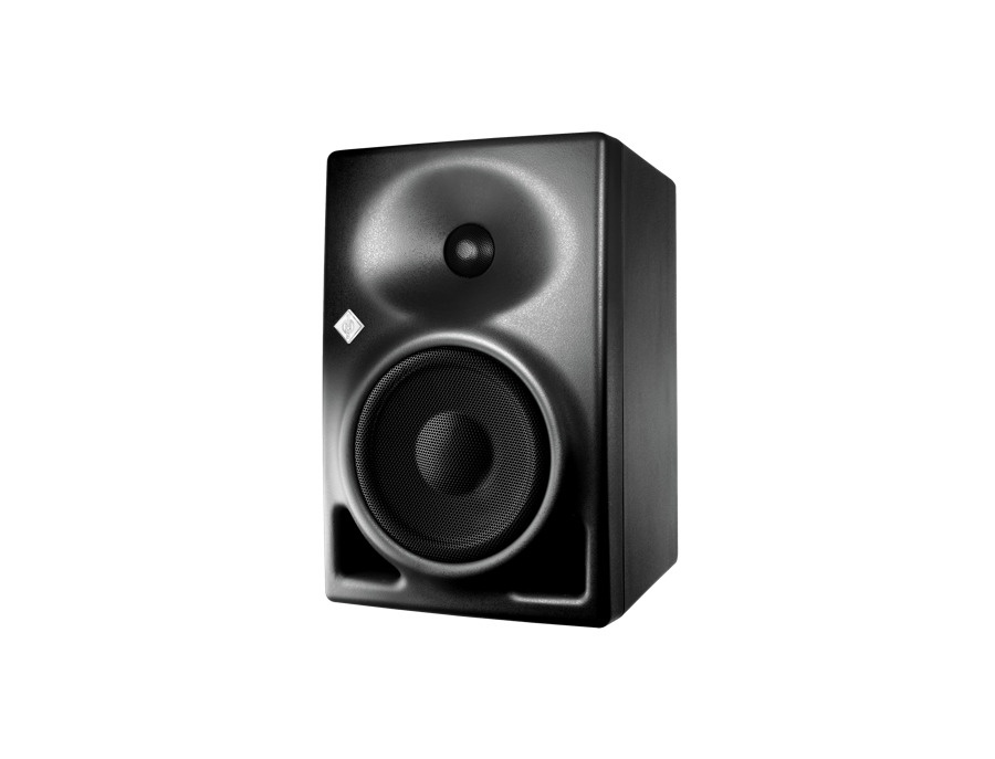Neumann KH 120 Active Studio Monitor