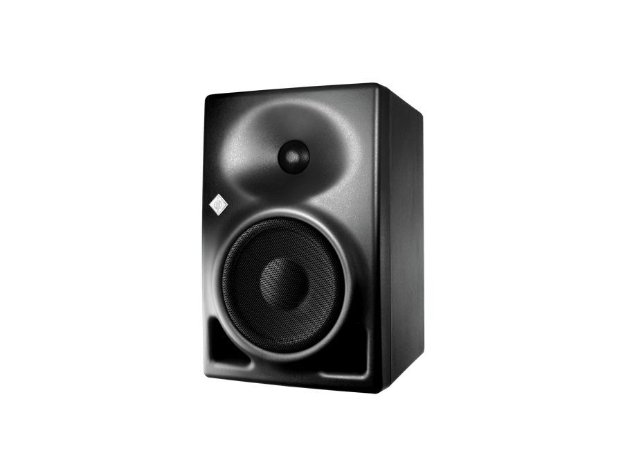 Neumann kh 120 active studio monitor xl