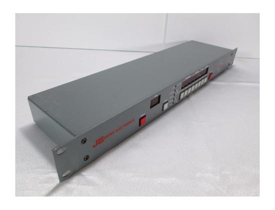 Jl Cooper Msb Rev 2 Midi Patchbay Reviews  U0026 Prices