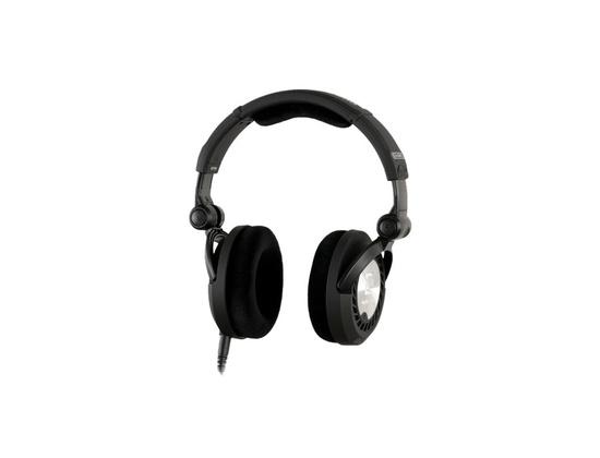 Ultrasone PRO 2900 Headphones
