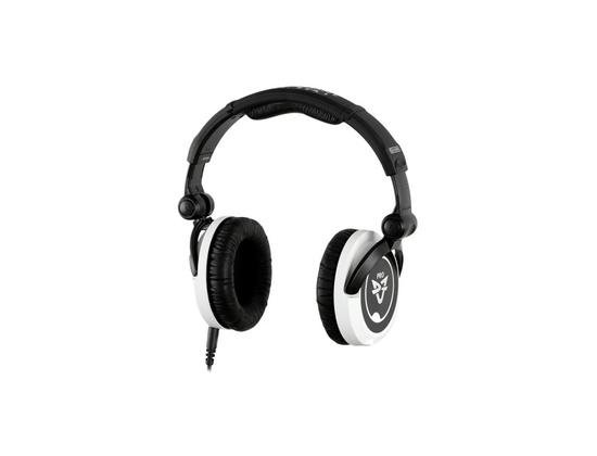 Ultrasone DJ 1 PRO Headphones