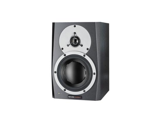Dynaudio BM5A Compact Studio Monitor