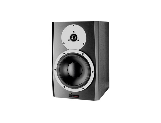 dynaudio bm12a studio monitor reviews prices equipboard. Black Bedroom Furniture Sets. Home Design Ideas
