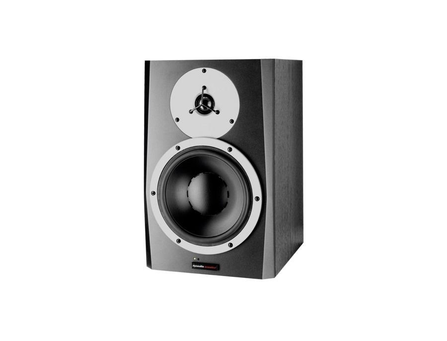 Dynaudio BM12A Studio Monitor