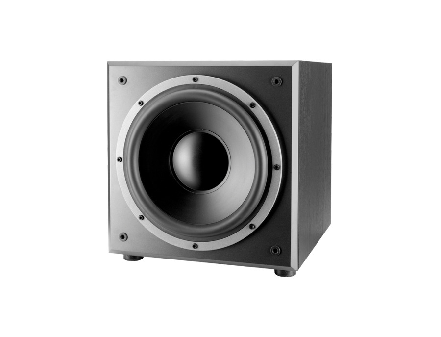 "Dynaudio BM14S Active 12"" Subwoofer"